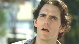 MATT-DILLON-photos