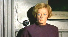 maggie-smith-image