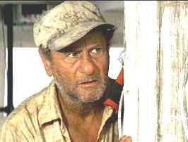 eli-wallach-images