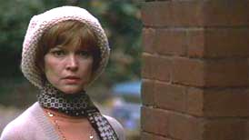 ellen-burstyn-photos