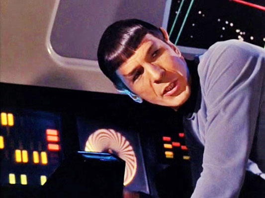 Nimoy-in-Space-Seed