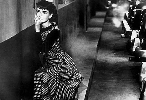 hepburn-audrey-review