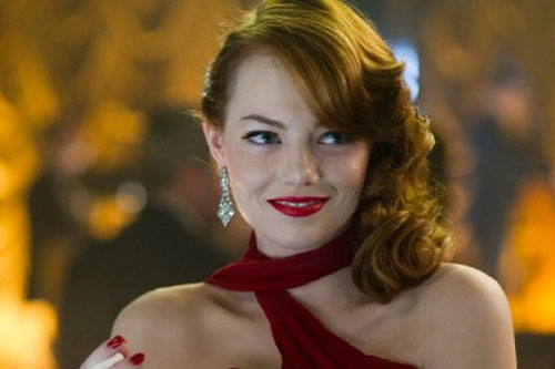 review-emma-stone