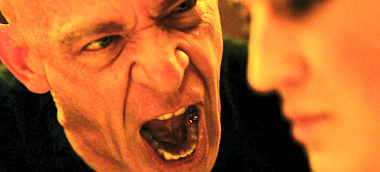 jk-simmons-whiplash-Top-Pic