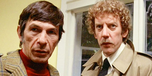 leonard-nimoy-donald-sutherland-body-snatchers
