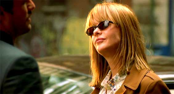 meg-ryan-review