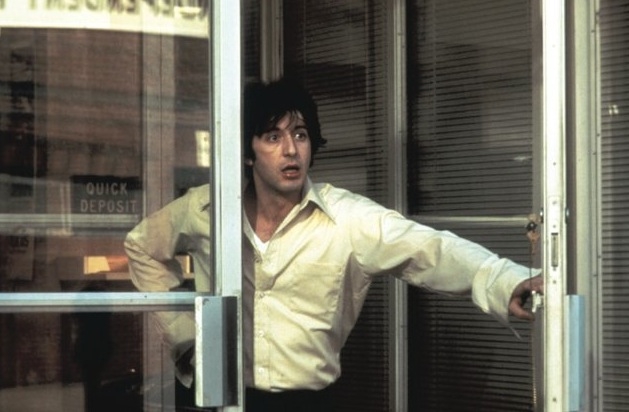 pacino-acting-review