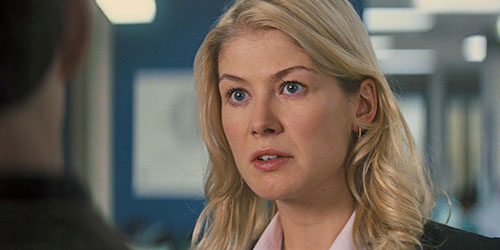 rosamund-pike-jack-reacher