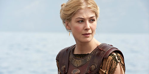 rosamund-pike-wrath-of-the-titans