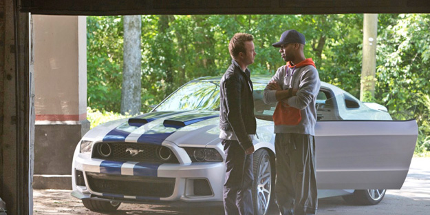 03_need-for-speed-pic5-with-scott-mescudi