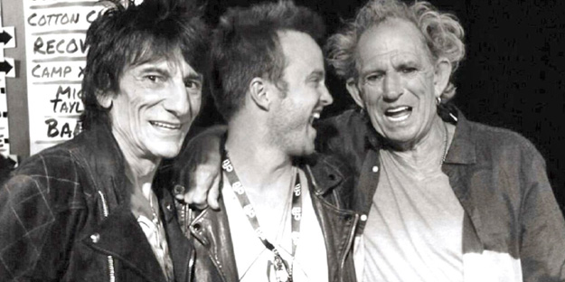 17_conan-pic1-with-ron-wood-keith-richards
