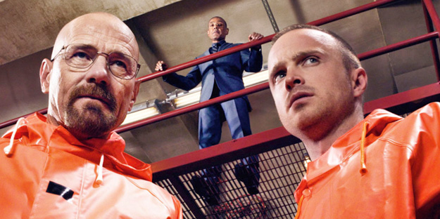 18_breaking-bad-pic12-with-bryan-cranston-and-giancarlo-esposito