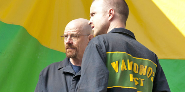 24_breaking-bad-pic6-with-bryan-cranston