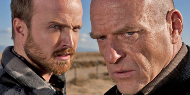 28_breaking-bad-pic2-with-dean-norris
