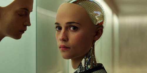 _0000_alicia-vikander-ex-machina-pic1
