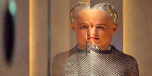 _0001_alicia-vikander-ex-machina-pic2