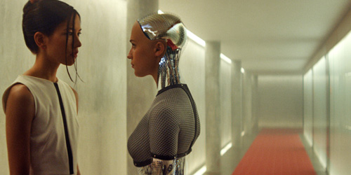 _0003_alicia-vikander-ex-machina-pic4