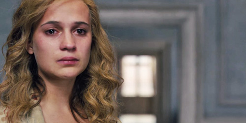_0004_alicia-vikander-the-danish-girl-pic1