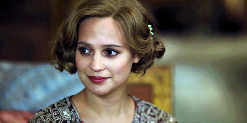_0005_alicia-vikander-the-danish-girl-pic3