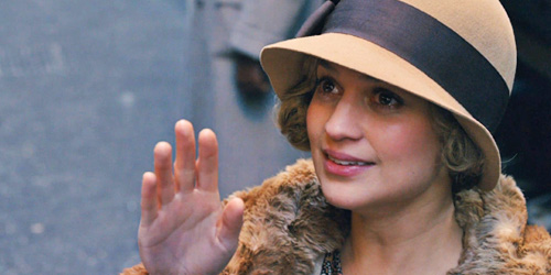 _0008_alicia-vikander-the-danish-girl-pic6