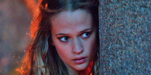 _0019_alicia-vikander-seventh-son-pic2