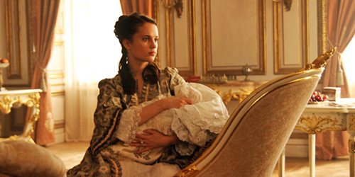 _0028_alicia-vikander-a-royal-affair-pic2