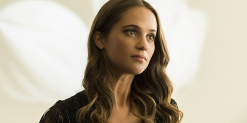_0034_alicia-vikander-burnt-pic1