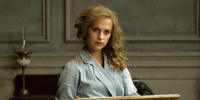 top-pic-alicia-vikander-the-danish-girl