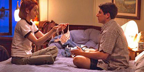 american_pie_2_pic1_2001_with_jason_biggs