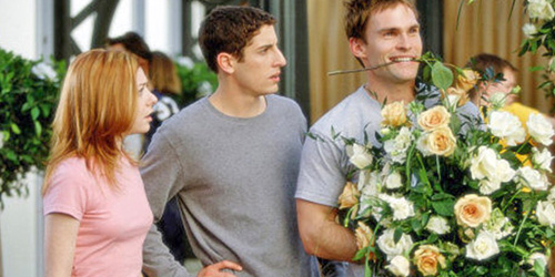 american_wedding_pic1_2003_with_jason_biggs_and_seann_william_scott