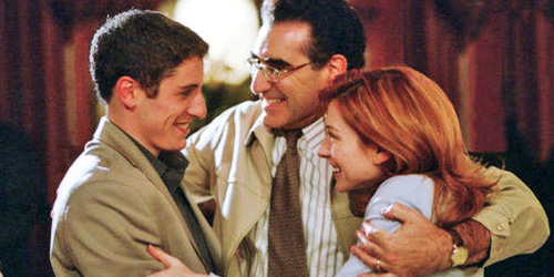 american_wedding_pic2_with_jason_biggs_eugene_levy