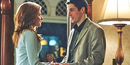 american_wedding_pic5_with_jason_biggs