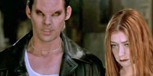 buffy_the_vampire_slayer_pic3_with_nicholas_brendon