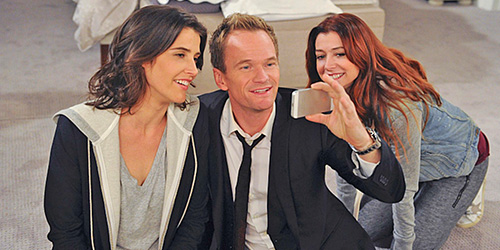 how_i_met_your_mother_pic10_with_neil_patrick_harris_and_cobie_smulders