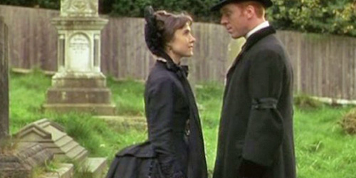 08_the-forsyte-saga-pic1-with-damian-lewis