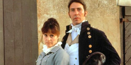 10_persuasion-pic7-with-ciaran-hinds