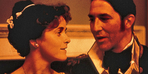 11_persuasion-pic6-with-ciaran-hinds