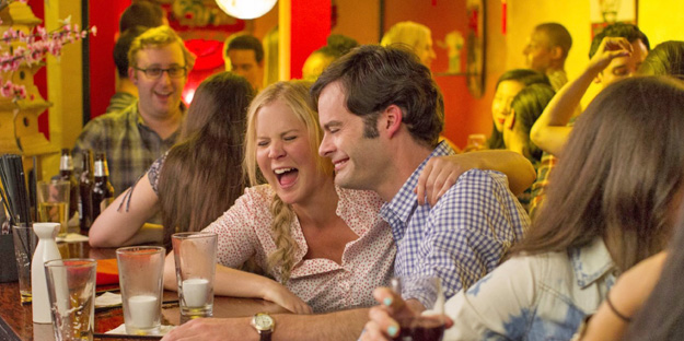 01_trainwreck-pic11-with-bill-hader
