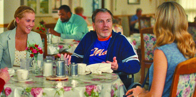 02_trainwreck-pic10-with-colin-quinn