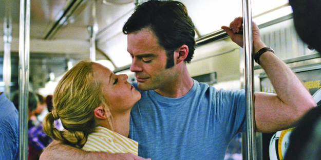03_trainwreck-pic9-with-bill-hader