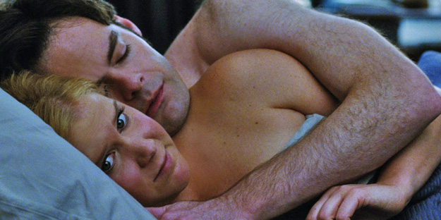 08_trainwreck-pic4-with-bill-hader
