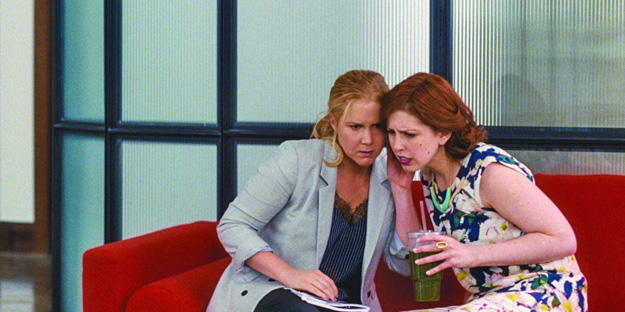 09_trainwreck-pic3-with-vanessa-bayer
