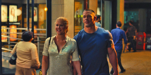 10_trainwreck-pic2-with-john-cena