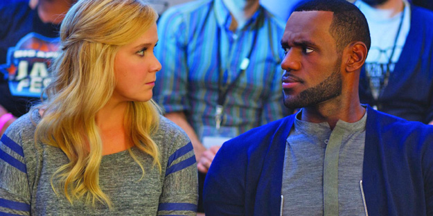11_trainwreck-pic1-with-LeBron-James