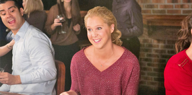 18_inside-amy-schumer-pic11