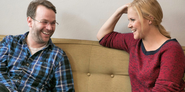 19_inside-amy-schumer-pic10-with-mike-birbiglia