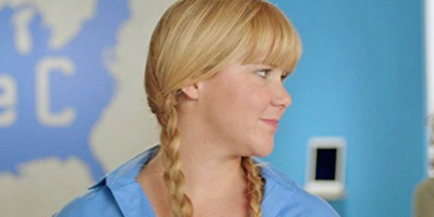 25_inside-amy-schumer-pic4