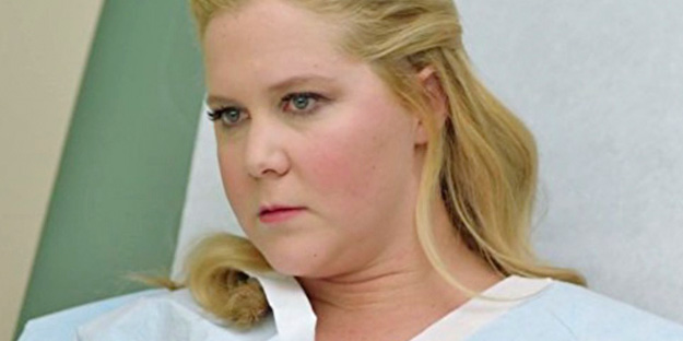 26_inside-amy-schumer-pic3