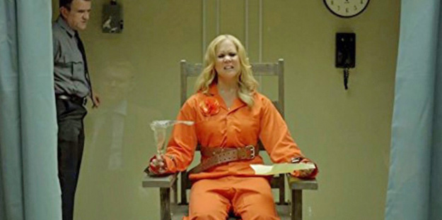27_inside-amy-schumer-pic2