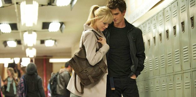 _0008_the-amazing-spider-man-pic3-with-emma-stone